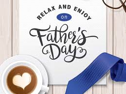Happy Fathers Day 2019 Card Ideas Images Status Wishes