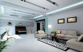 Big Living Room Ideas Homeideasblogcom - Big living room furniture