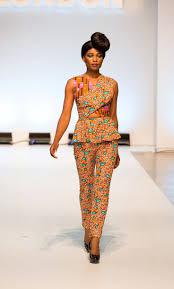 39 Best Women S Fashion Images On Pinterest African Dress