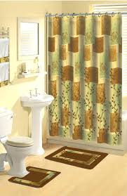 jcpenney bathroom rug sets bright ideas modern stunning bath photos bathtub for jcpenney bathroom accessory sets