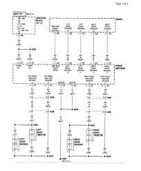alpine ktp 445u power pack wiring diagram webtor me KTP-445U Installation alpine ktp 445 wiring diagram efcaviation com within 445u power pack