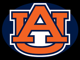 With tools for job search, resumes, company reviews and more, we're with you every step of the way. Best 48 Auburn Wallpaper On Hipwallpaper Auburn Football Wallpaper Auburn Wallpaper And Auburn Tigers Wallpaper