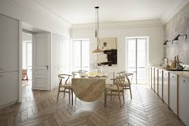 full size of kitchen cabinet kitchen cabinets warehouse san go fresh diy kitchen cabinet doors