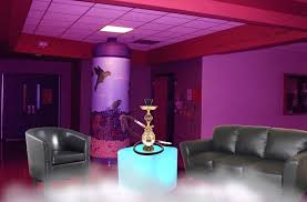 hookah lounge furniture hookah lounge hookah lounge couches