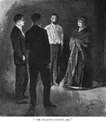 the hound of the baskervilles essay related post of the hound of the baskervilles essay