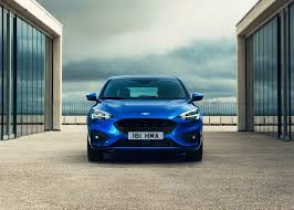 new ford focus st deals usa canada