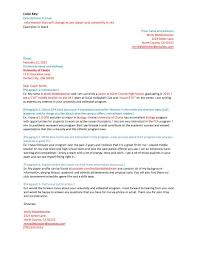 Baseball Coaching Resume Cover Letter Ideas Of Baseball Coach Cover Letter Sample Great How To Write A 51