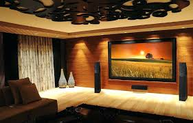 modern home theater design home theater design home design ideas