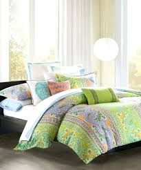 echo design jaipur tablecloth pillows by spade new pillow shams white
