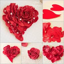 rose wall decor heart shaped rose wall decor images of red rose wall decor