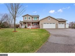 Houses For Sale Near Nowthen Mn