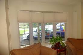 63 Best BUDGET BLINDS WINDOW TREATMENTS Images On Pinterest Window Blinds San Antonio