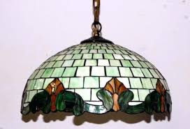 stained glass hanging stained glass hanging lights s stained glass hanging lamp shades patterns antique stained