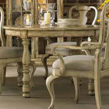 Shabby Chic Dining Room Table Shabby Chic Dining Rooms Wonderful Dining Room Designer
