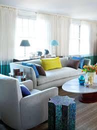 blue gray color scheme for living room. Perfect Room Blue Living Room Color Schemes Brown And Amazing  Throughout Blue Gray Color Scheme For Living Room V