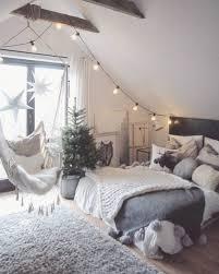 bedroom ideas tumblr. Best 25 Tumblr Rooms Ideas On Pinterest Room Decor With Bedroom Regard To Sunny T