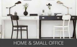 home office furniture tampa office furniture stores in tampa