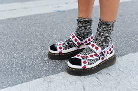 SXSW Street Style 2014 Keep Austin Stylish