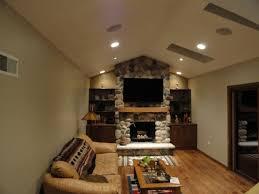 interior fireplace designs with tv amazing 20 tv above design ideas decoholic regarding 9 from