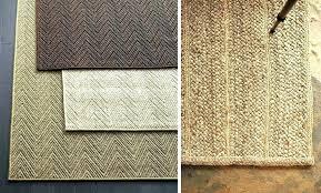 diamond sisal rug large size of area rugs tips ideas diamond sisal rug
