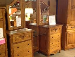 oakwood versailles bedroom furniture. oakwood versailles bedroom furniture a
