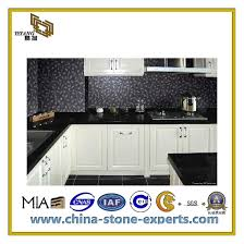 pure white polished artificial quartz stone countertop for kitchen bathroom hotel yqw