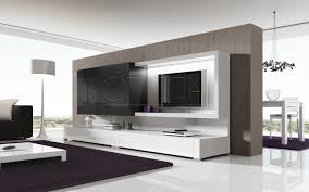 Wall Mount Tv For Living Room Home Design Living Room With Tv On Wall Mount Ideas For 81