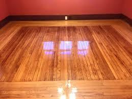 floor pallet wood floors installation flooring projects instruction diy floor dreaded image 58 diy amtico flooring