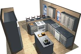 basic kitchen design. Plain Kitchen Lovable Kitchen Layout And Design Basic Layouts Of Well