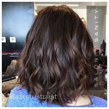 Redken Brown Hair Color Chart Hairstyles Warm Beige Color With Redken Shades Eq Hair By