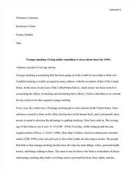 easy research papers ideas easy research papers