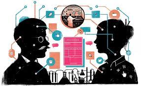 industrial psychology industrial psychology under fontanacountryinn com