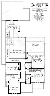 italiante house plans house plan estate size house plans italianate one story house plans