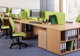 cheap office desk. cheap office desks in beech and chairs green desk h