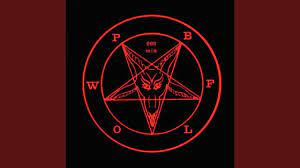 Devil (666 Mix) - YouTube