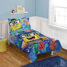 Spongebob Bedroom Decorations Comfy Spongebob Bedroom Idea For Kids With Grande Lookcomfy
