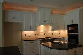 lighting above kitchen cabinets. Rope Lighting Above Kitchen Cabinets Lilianduval O