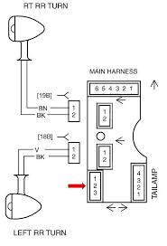 nema l6 30 wiring diagram how to wire l6-30 plug at L6 30r Wiring Diagram