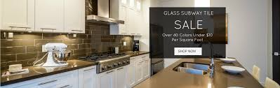 The Best Glass Tile Online Store Discount Kitchen Backsplash