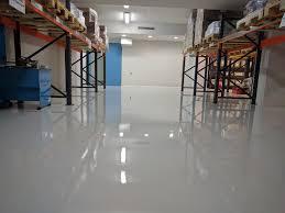 epoxy flooring.  Flooring Self Leveling Epoxy KTISOFLOOR On Epoxy Flooring