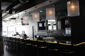 commercial bar lighting. the sanctuary stages a comeback as downtown hot spot remaking vacant commercial rooms into chic entertainment venues bar lighting
