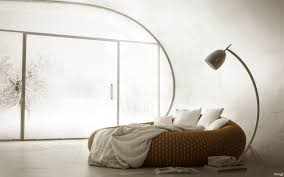 Stylish Bedroom Interiors Stylish Bedroom Designs With Beautiful Creative Details