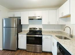 2 Bedroom Apartments For Rent In Boston Awesome Design