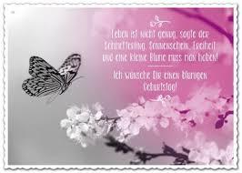 Leben Ist Nicht Genug Sagte Der Schmetterling Sonnenschein