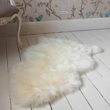 how to wash sheepskin rug designs