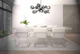 Lampen Für Das Badezimmer Badezimmer Lampe Led Mit Steckdose