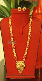 Gold Locket Design In Nepal Jewellery Nepal Melbourne Shop