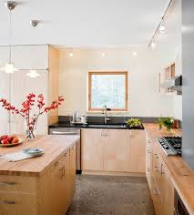 track lighting ceiling. Track Lighting Are Perfect Choice For Your Kitchen, Giving You The Chance To Add Direct Light Exactly Where Need It. If Kitchen Have A Single Ceiling N
