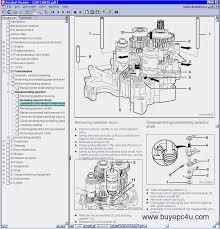wiring diagram bmw r1200c wiring image wiring diagram bmw r1200c r850c now on wiring diagram bmw r1200c