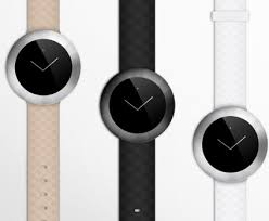 huawei honor smartwatch. huawei honor smartwatch